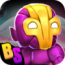 crashlands icon