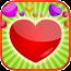 crazy-love icon