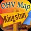 ctuc-kingston-shoshone-mtns icon