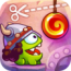 cut-the-rope-time-travel-hd icon