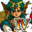 dargon-quest-iv icon