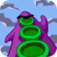 day-of-the-tentacle-remastered icon