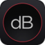 db-meter-lux-decibel-measurement-tool icon