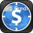 debt-end icon