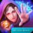 demon-hunter-2-new-chapter-full icon