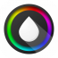 depello-selective-color-highlighter-and-grayscale-splash-effects-editor icon