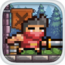 devious-dungeon-2 icon