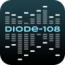 diode-108-drum-machine icon