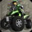 dirt-moto-racing icon