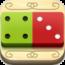 domino-drop icon