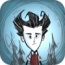 dont-starve-pocket-edition icon