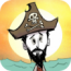 dont-starve-shipwrecked icon