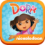 dora-appisode-perrito-s-big-surprise-hd icon