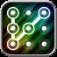 dot-line icon