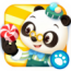 dr-panda-candy-factory icon