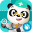 dr-panda-s-hospital-fun-educational-app-for-kids icon