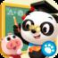 dr-panda-school icon
