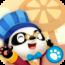 dr-pandas-carnival icon