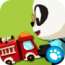 dr-pandas-toy-cars icon
