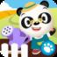 dr-pandas-veggie-garden icon