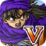 dragon-quest-v icon