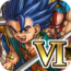 dragon-quest-vi icon