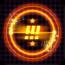 dropchord icon