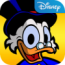 ducktales-remastered icon