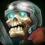 dungeon-rushers icon