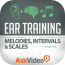 ear-training-101-melodies-intervals-and-scales icon