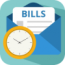 easy-bill-reminder icon