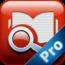 ebook-search-pro icon