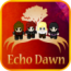 echo-dawn-shattered-visions icon