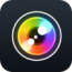 editpic-2 icon