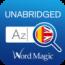english-spanish-unabridged-dictionary-word-magic-software-7th-edition-2011 icon