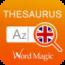 english-thesaurus icon