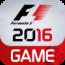 f1-2016-2 icon