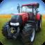 farming-simulator-14 icon