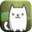 fart-cat icon