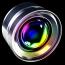 fast-camera icon