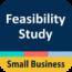 feasibility-study-2 icon