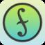 fiddlewax-pro icon