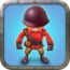 fieldrunners-for-ipad icon