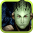 fighting-fantasy-starship-traveller icon