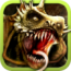 fighting-fantasy-the-forest-of-doom icon