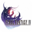 final-fantasy-iv icon