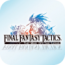 final-fantasy-tactics-the-war-of-the-lions-for-ipad icon