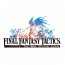 final-fantasy-tactics-the-war-of-the-lions icon
