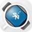 find-my-device-find-your-lost-bluetooth-devices icon