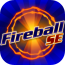 fireball-se icon